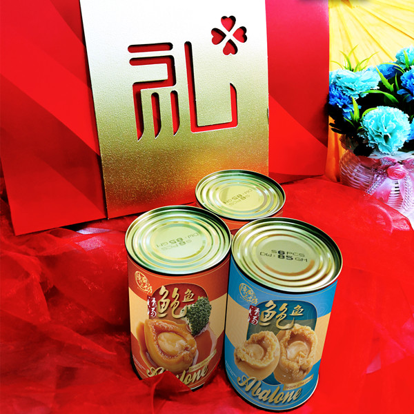 Abalone-Gift-Box-3cans